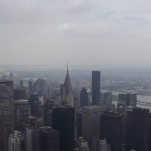 Нью Йорк